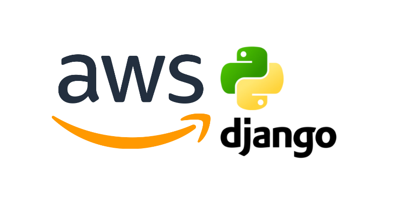 🔖 Day22 - Django with AWS S3