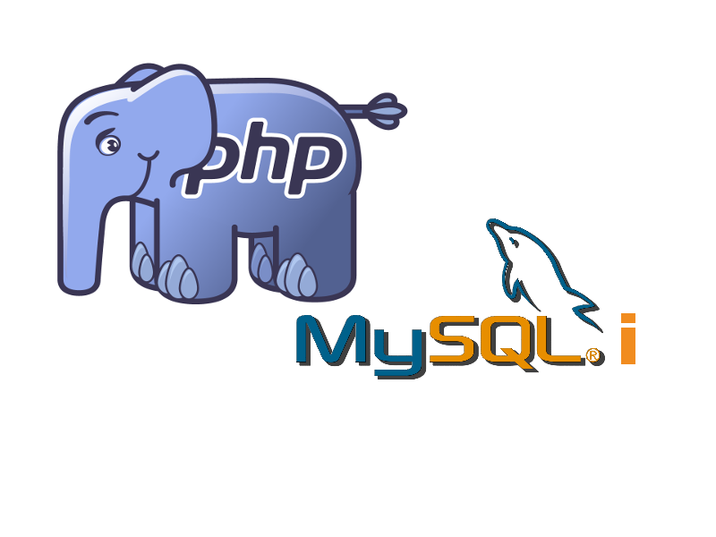 🔖 [PHP] MySQL for beginners + MySQLi with PHP